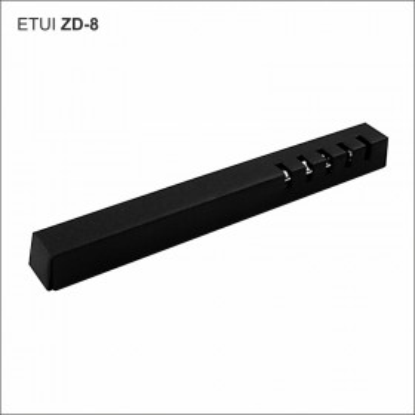ETUI ZD-8